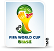 WorldCup2014-fifa