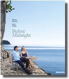 before-midnight-01