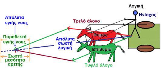 sxima1a