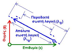 sxima1b