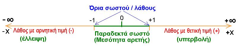 sxima2