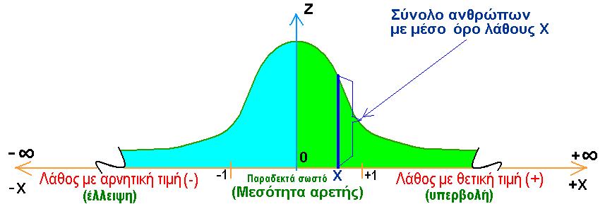 sxima4