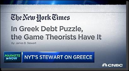 CNBC-NYT-Stewart