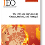 IMF_IEO_Crises-in-Greece_Ireland_Portugal_WEB