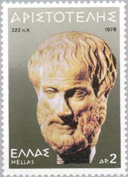 Aristoteles005