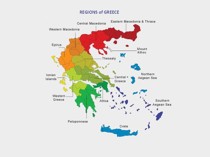 Greece_Regions
