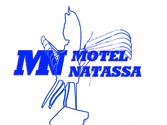 natasa_logo2