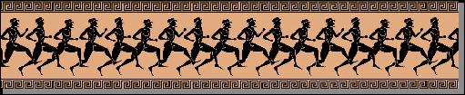runners-s