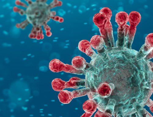 Coronavirus COVID-19 information
